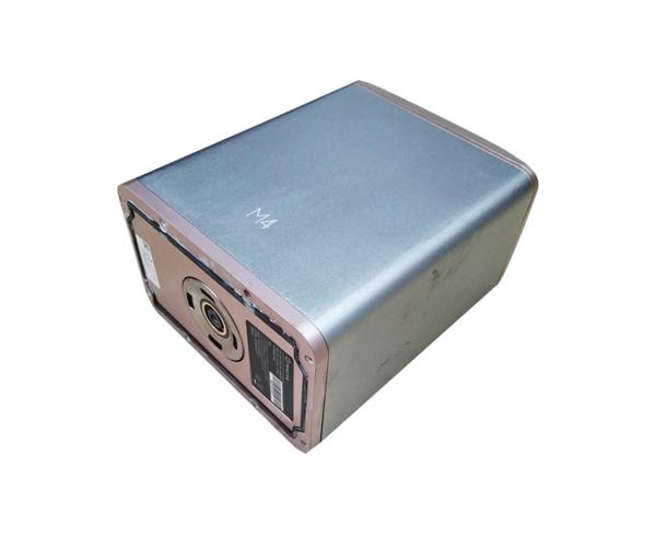 锂电池密封性测试-1.jpg